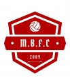 MBFC, Mandarin Boys Football Club.