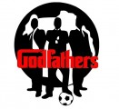 The Godfathers (Legends League - Over 35's)