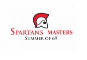 Spartans Masters (Legends League - Over 35's)